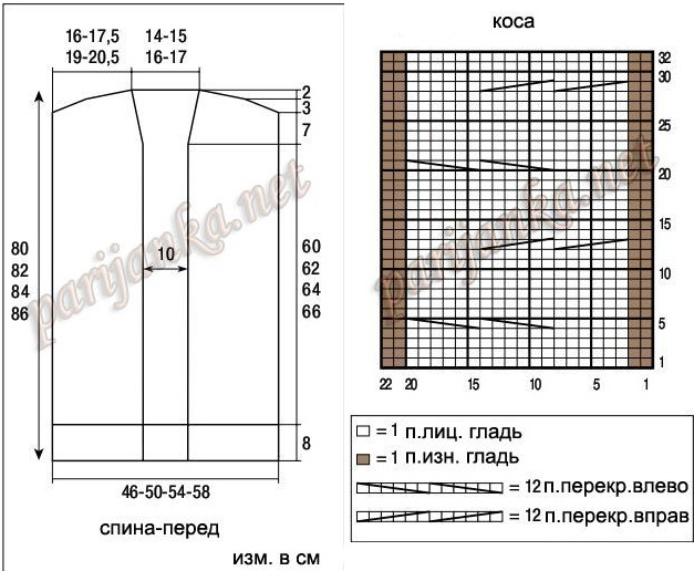 5308269_kardiganbezpukovov1 (627x516, 113Kb)