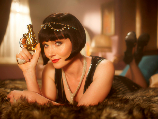 miss fisher (650x492, 390Kb)