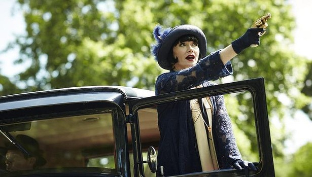 miss fisher's murder mysteries (615x349, 196Kb)