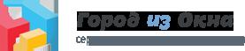 logo-42355067 (277x58, 8Kb)