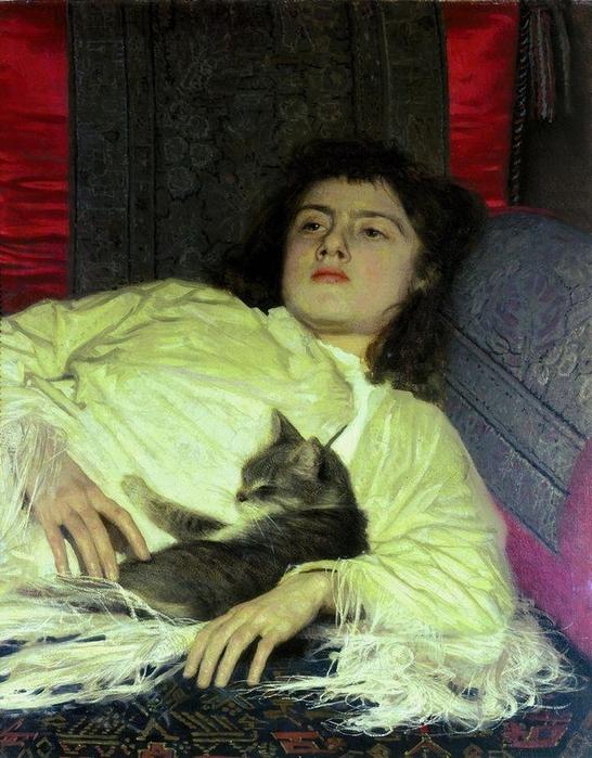 Крамской, Иван Николаевич (546x700, 314Kb)