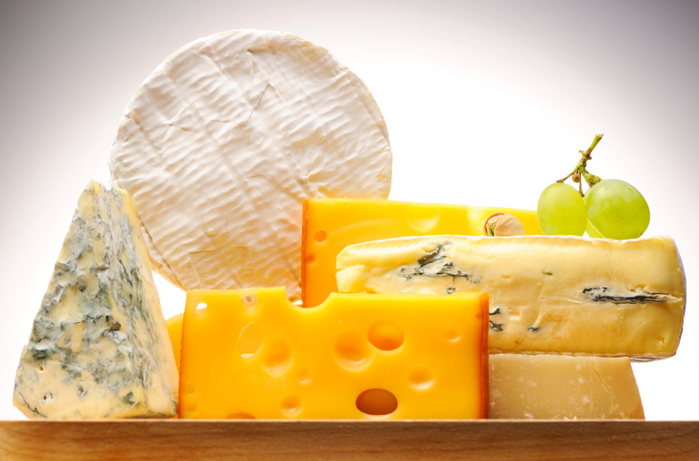домашний сыр 3 (700x461, 305Kb)
