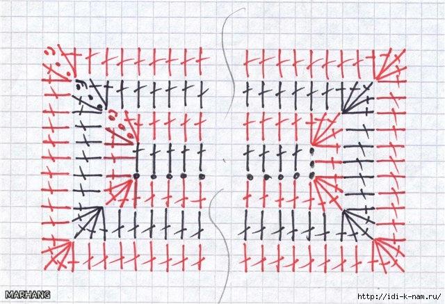 Р° (6) (640x437, 211Kb)