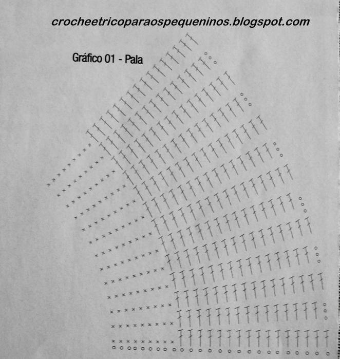 005-2 (662x700, 264Kb)