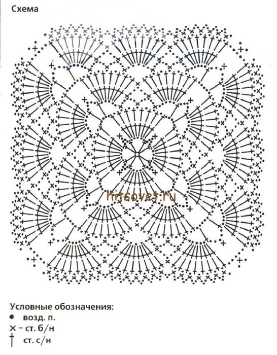 pled_kryuchkom_sxema (546x700, 302Kb)