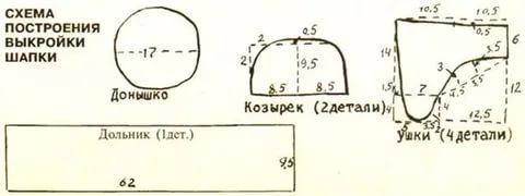 i (480x180, 51Kb)