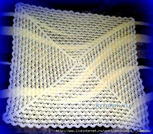 kvadrat-azur-1 (520x456, 223Kb)