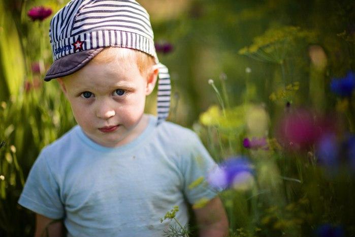 child-photography-08 (700x466, 51Kb)
