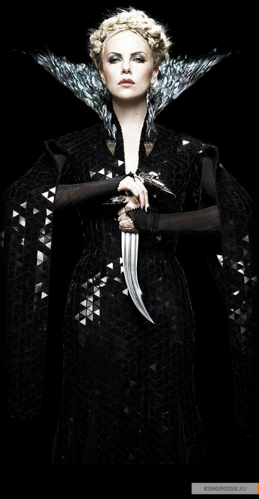 kinopoisk.ru-Snow-White-and-the-Huntsman-1879275[1] (363x700, 148Kb)
