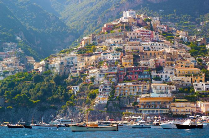 naples-shore-excursion-private-tour-to-sorrento-positano-and-amalfi-in-naples-136724 (674x445, 323Kb)