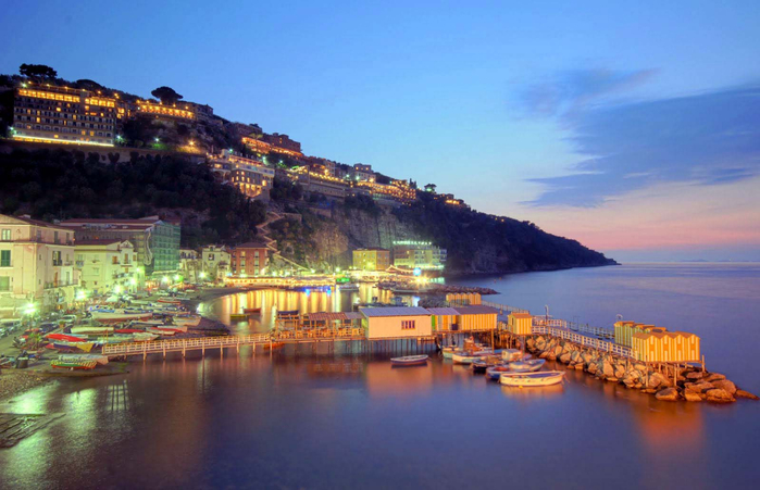 sorrento_sightseeing (700x451, 321Kb)