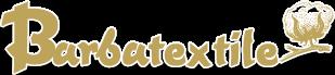 barbatextile.ru (309x69, 15Kb)
