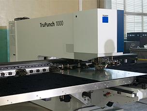 Trumpf-2-gl (304x229, 54Kb)