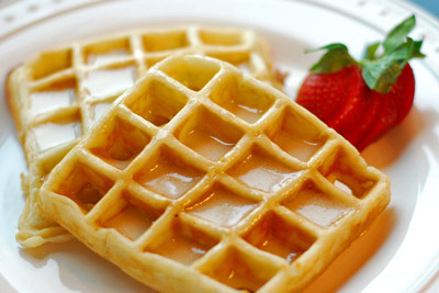 15-belgian-waffle-honey (400x267, 37Kb)