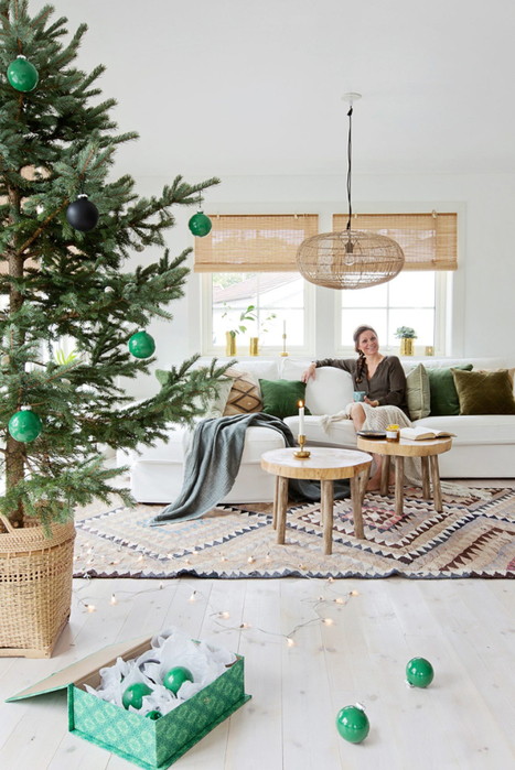 Eko-dekor-v-norvegii-1 (467x700, 354Kb)