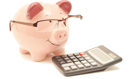 piggy-bank-calculator-426x260 (426x260, 107Kb)