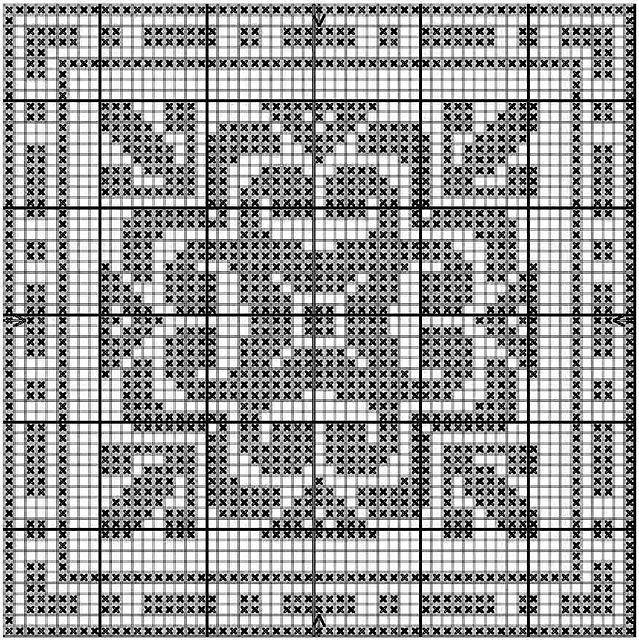 y_ace83228 (639x640, 251Kb)