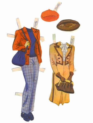 clothes 4 (385x512, 130Kb)