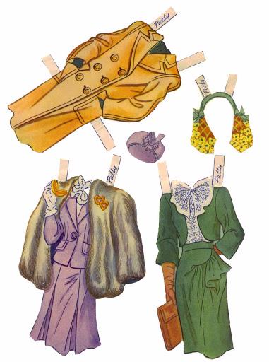clothes 18 (381x512, 179Kb)