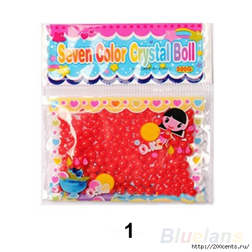 10bag/lot Pearl shaped Crystal Soil Water Beads Mud Grow Magic Jelly balls wedding Home Decor 02J2 2SIL/5863438_10baglotPearlshapedCrystalSoilWaterBeadsMudGrowMagicJellyballsweddingHomeDecor2 (500x500, 132Kb)