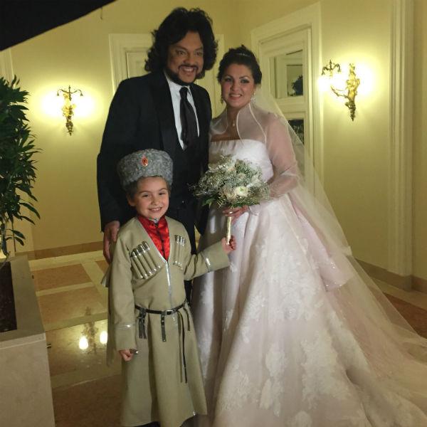 Русская невеста изменила мужу на свадьбе 3 фотография