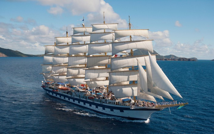 �������� ���� Royal Clipper/4171694_kryiznaya_yahta_Royal_Clipper_1 (700x437, 82Kb)