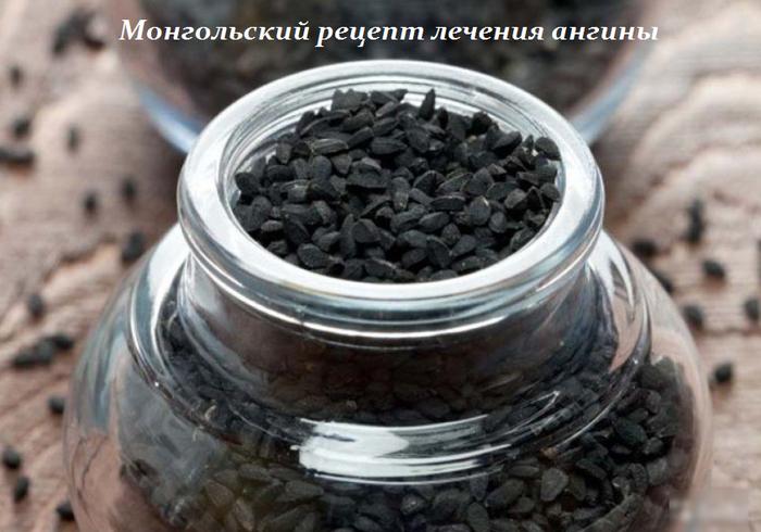 1451987721_Mongol_skiy_recept_lecheniya_anginuy (700x490, 472Kb)