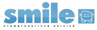 logo (330x102, 23Kb)