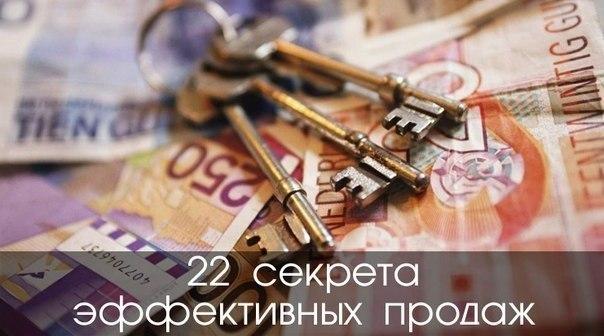 5773929_7992d4a6ff7c8800dc6d30dde79d31e9 (604x336, 48Kb)