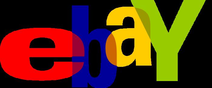 ebay_logo (700x291, 25Kb)