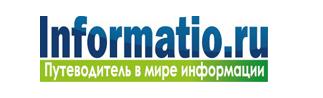 4897960_logo (323x98, 28Kb)