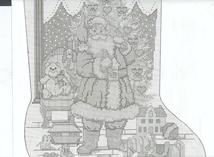 BUC+-+82917+-+Victorian+Christmas+Stocking+-+04[1] (700x513, 322Kb)