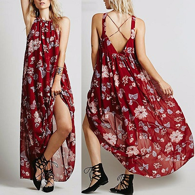 Summer-Style-Casual-Beach-Plus-Size-Long-Tunic-Floral-Gypsy-Bohemian-Hippie-Boho-Chic-Halter-Maxi1 (400x400, 224Kb)