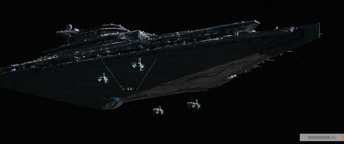 kinopoisk_ru-Star-Wars_3A-The-Force-Awakens-2578255 (700x293, 128Kb)