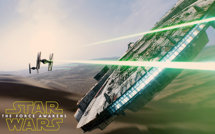 kinopoisk_ru-Star-Wars_3A-The-Force-Awakens-2681410 (700x437, 317Kb)