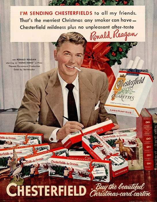 Weird Vintage Christmas Ads (4) (545x700, 216Kb)