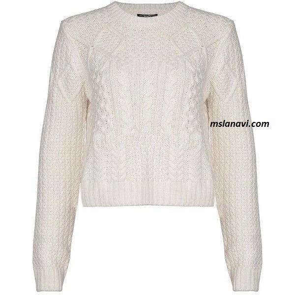 вязаный-свитер-схема-2 (600x600, 95Kb)