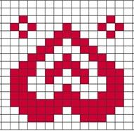 ж2 (191x187, 19Kb)