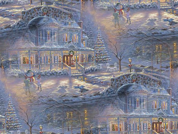 1324880862-l-Chloe's Christmas (700x525, 519Kb)