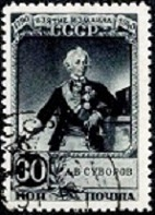 51.3.1.211 Суворов АВ (142x197, 16Kb)