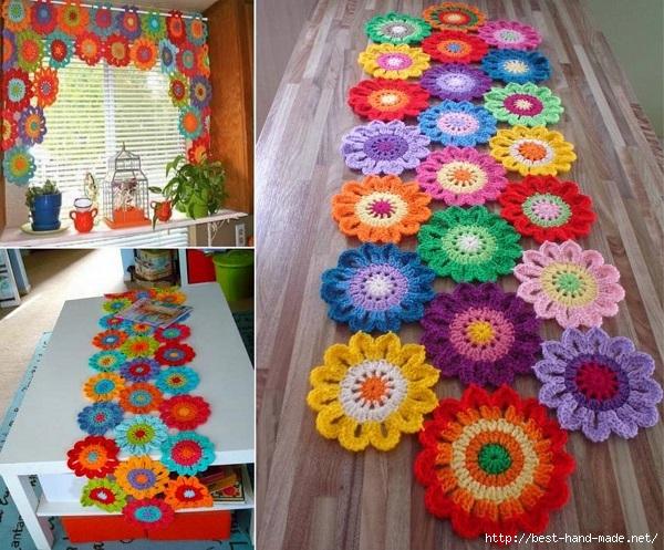Flower-Blanket-5 (600x497, 274Kb)