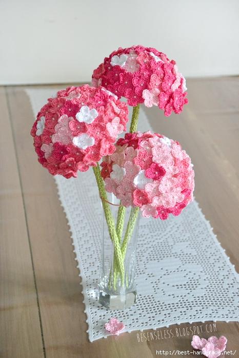 Hydrangea-crochet-ortensie-uncinetto-3 (466x700, 266Kb)