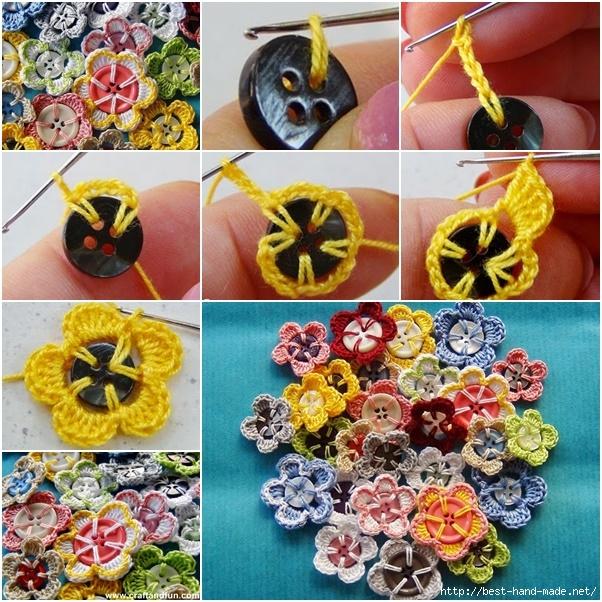 crochet-button-flower1 (602x602, 351Kb)