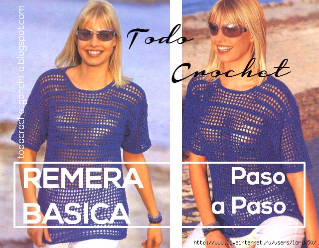 remera-basica-crochet-paso-a-paso (1) (640x497, 244Kb)