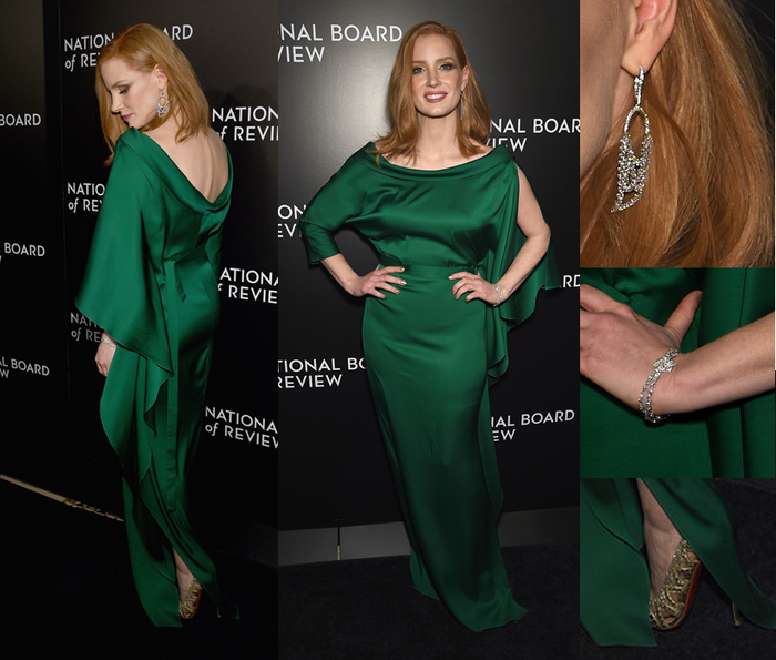 Jessica+Chastain+Celebs+Attend+2015+National+Rb3_yE7uBXfx (700x595, 372Kb)