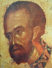 Иоанн Златосуст (185x240, 56Kb)