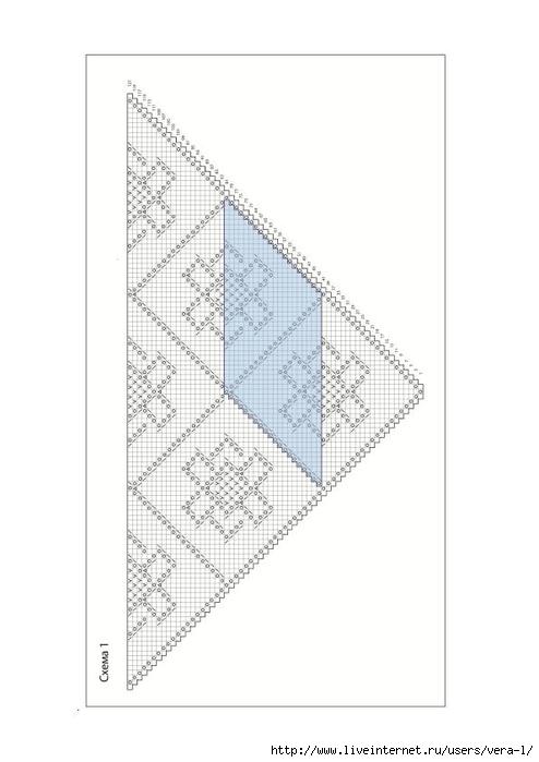 белые ромбы перевод_3 (494x700, 104Kb)
