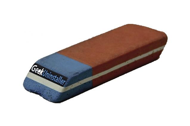 GeekUninstaller (638x422, 141Kb)