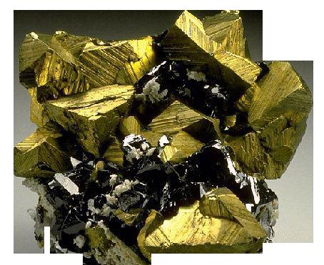 Halkopiritkristallyidvoyniki (454x372, 323Kb)