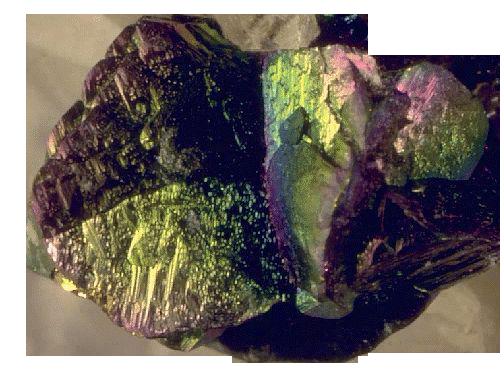 Halkopirit-s-e`ffektom-pobezhalosti. (504x370, 318Kb)